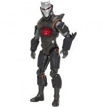 Pack figura Omega Fortnite de Victory Series. Articulable 30 cm