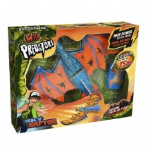 Sky Raptor, Wild Dragons - World Brands 80585