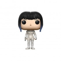 Funko POP! Ghost in the Shell: Major - Valuvic FFK12404