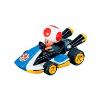 Coche Toad Pull Speed, Mario Kart 8 - Carrera 17319