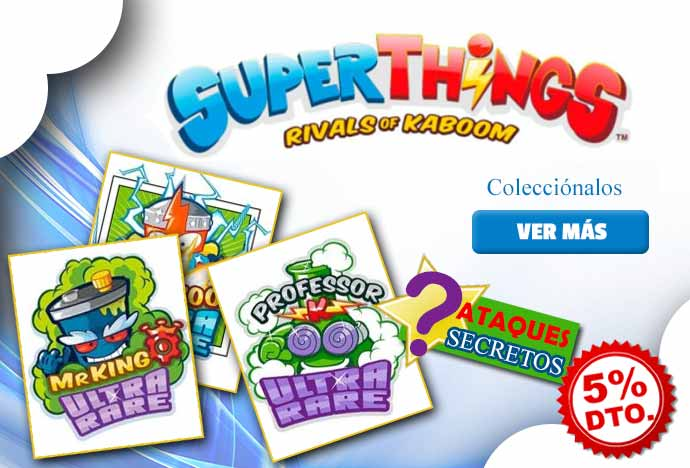superthings-secret-spies-juguetestoday